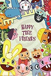 Happy Tree Friends Read 'em and Weep (1999– ) Online