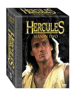 Hercules The Fire Down Below (1995–1999) Online