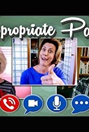 Inappropriate Parents The Babysitter (2014– ) Online