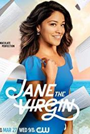 Jane the Virgin Chapter Ninety-Three (2014– ) Online