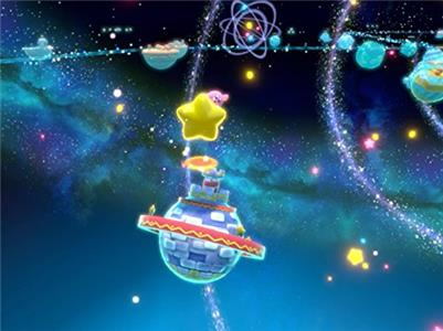 Kirby Star Allies Gameplay Ability planet (2018– ) Online