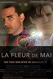 La Fleur De Mai Chapter III: Aquarius Part VII (2011– ) Online