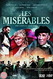 Les Misérables Buried Treasure (1967– ) Online