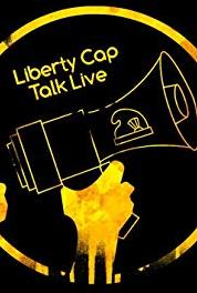 Liberty Cap Talk Live Obama, the UK, France, and Canada Launch Air Strikes on Libya, Daniel Ellsberg, Etc. (2006– ) Online