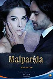 Malparida Episode #1.19 (2010– ) Online