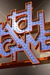 Match Game Spin (2012– ) Online