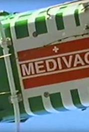 Medivac Second Chance (1996–1998) Online