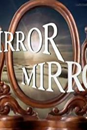 Mirror, Mirror Episode #1.8 (1995– ) Online