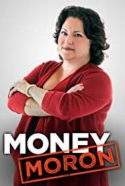 Money Moron Mike & Kelly (2013) Online