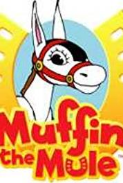 Muffin the Mule Muffin's Day Off (2005– ) Online