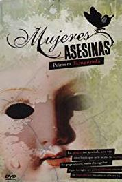 Mujeres asesinas Isabel, enfermera (2005– ) Online