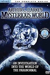Mysterious World The Missing Apeman (1980– ) Online
