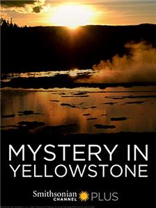 Mystery in Yellowstone (2015) Online