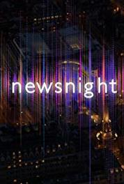 Newsnight Episode dated 14 September 2009 (1980– ) Online