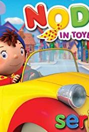 Noddy in Toyland Noddy and the Sound Sucker (2009– ) Online