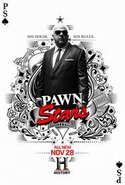 Pawn Stars Can't Pawn Me Love (2009– ) Online