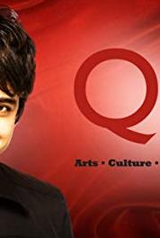 Q with Jian Ghomeshi Slash on Q (2008– ) Online