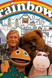 Rainbow Give It a Try (1972–1992) Online