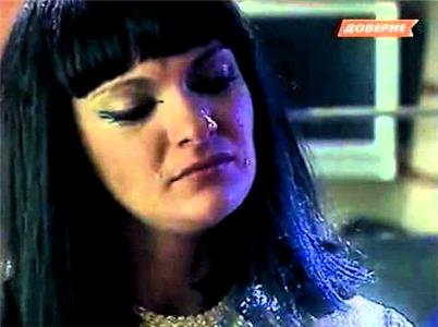 Rebeca Episode #1.105 (2003– ) Online
