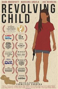 Revolving Child (2015) Online