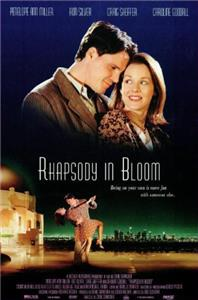 Rhapsody in Bloom (1998) Online