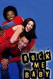 Rock Me, Baby Would I Lie to You? (2003–2004) Online