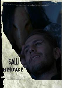 SAW Heritage (2016) Online