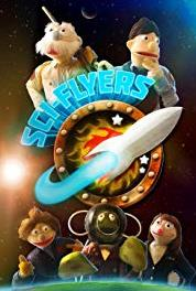 Sci-Flyers Go Science (2013– ) Online