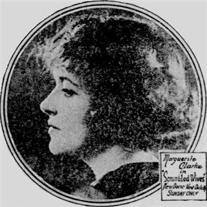 Scrambled Wives (1921) Online