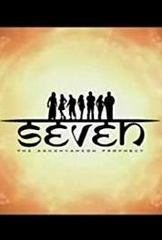 Seven Episode dated 1 December 2010 (2010– ) Online