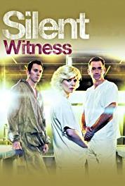 Silent Witness Safe: Part 1 (1996– ) Online