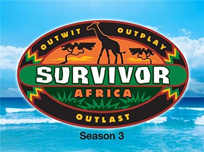 Survivor The Young and Untrusted (2000– ) Online
