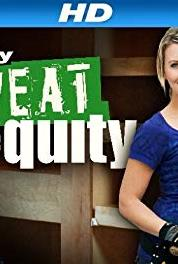 Sweat Equity Master Bedroom (2006– ) Online