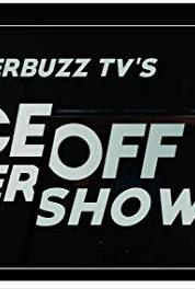 "SyFy's Face Off After Show ""Sinister Showdown Pt. 2"" Review & After Show (2014– ) Online"