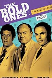 The Bold Ones: The New Doctors The Glass Cage (1969–1973) Online