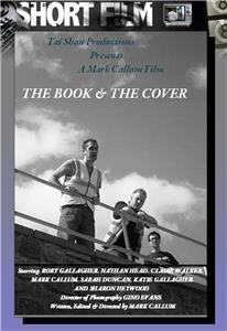 The Book and the Cover (2009) Online