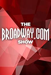 The Broadway.com Show Episode #2.36 (2013– ) Online
