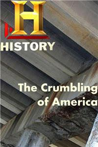 The Crumbling of America (2009) Online