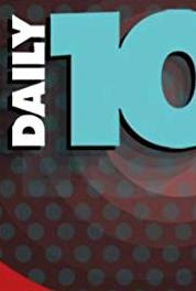 The Daily 10 Episode dated 12 August 2010 (2006– ) Online