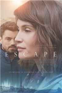 The Escape (2017) Online