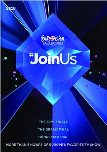 The Eurovision Song Contest (2014) Online