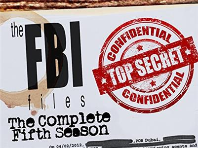 The F.B.I. Files Held Hostage (1998–2009) Online