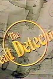 The Great Detective Spirit Guide (1977– ) Online