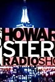 The Howard Stern Radio Show Episode dated 17 July 1999 (1998–2001) Online