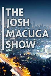 The Josh Macuga Show Jenn Sterger - Dumpster Puppy Rescuer (2016– ) Online
