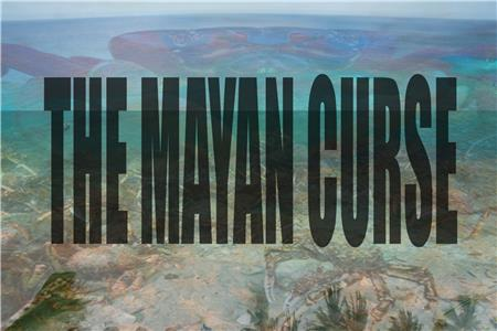 The Mayan Curse  Online