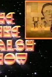 The Mike Walsh Show Episode dated 4 December 1969 (1969–1984) Online