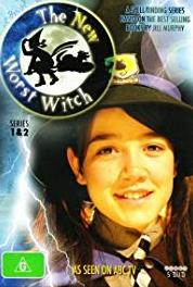 The New Worst Witch The Curse of Cackles (2005– ) Online