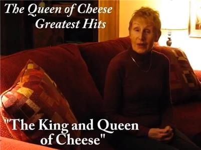 The Queen of Cheese: Greatest Hits (2011) Online