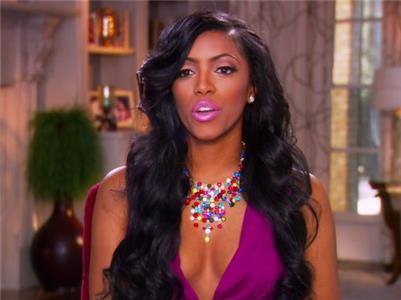 The Real Housewives of Atlanta He's Stalking, I'm Walking (2008– ) Online